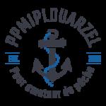 ppmiplouarzel